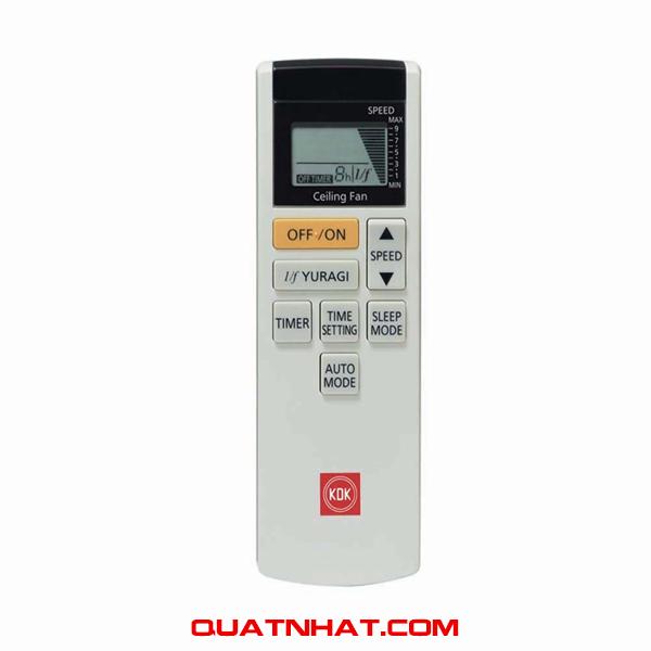 quat-tran-kdk-t60aw-org-1