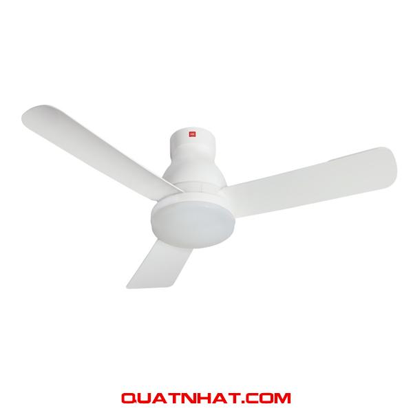 quat-tran-kdk-u48fp-2