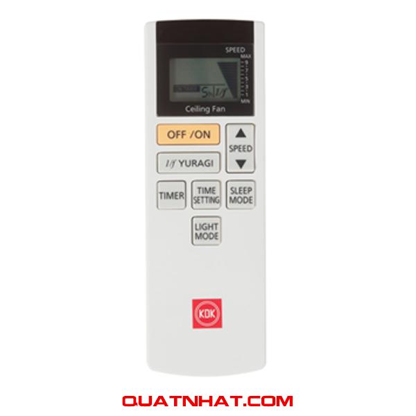 quat-tran-kdk-u48fp