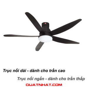quat-tran-kdk-u60fw-3