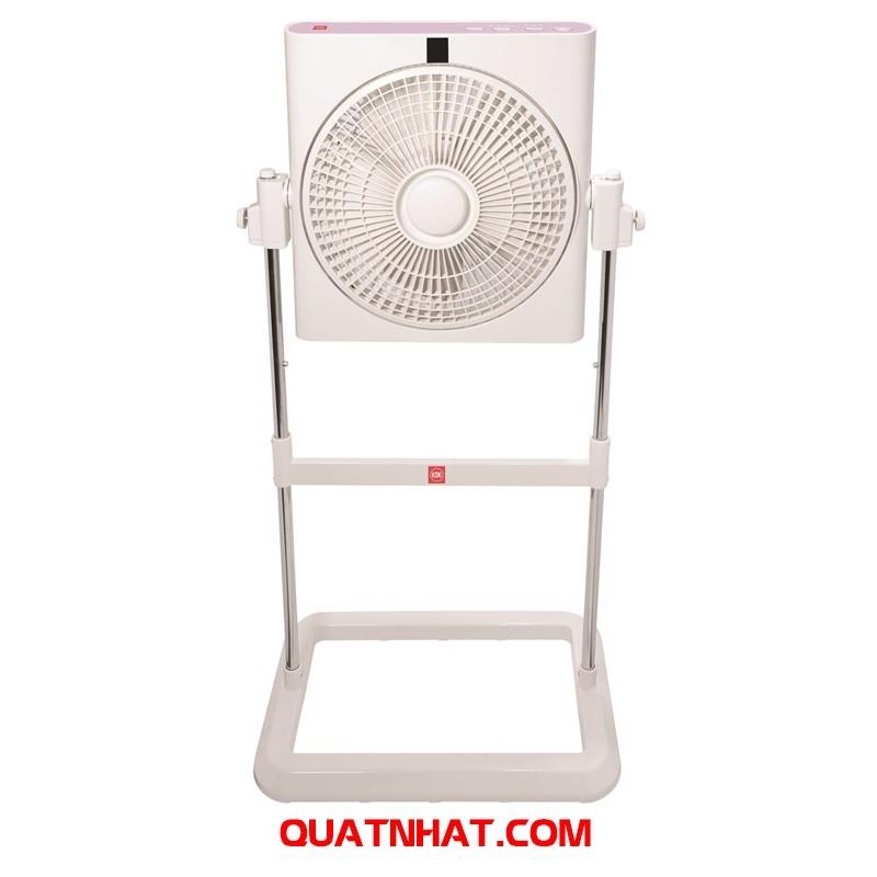 quat-hop-kdk-sd30x-5-org