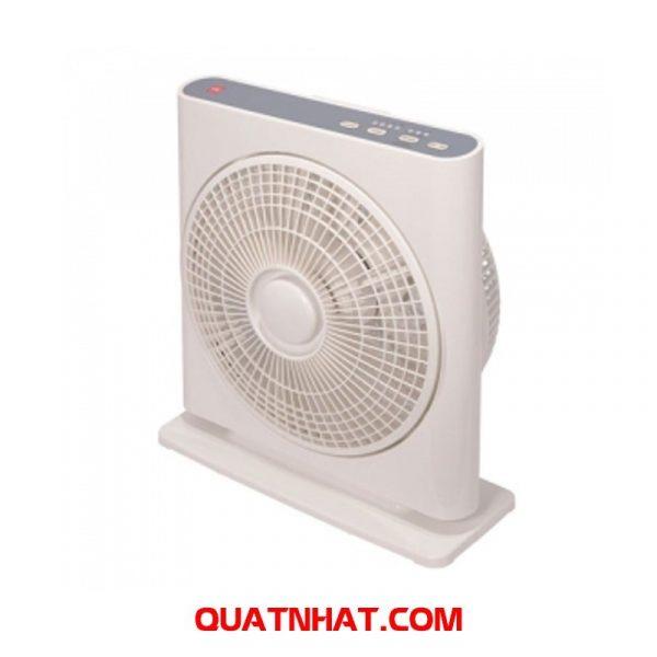 quat-hop-kdk-st30x-7-org