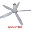 quat-tran-5-canh-panasonic-f60tan-2