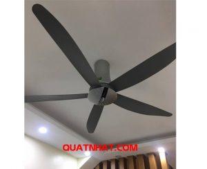 quat-tran-5-canh-panasonic-f60tan-5-org