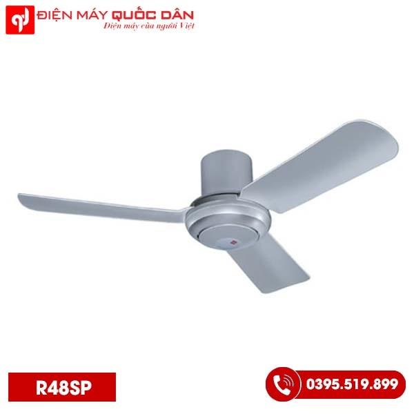 quat-tran-kdk-r48sp-3