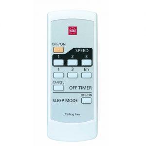 quat-tran-kdk-r48sp-remote