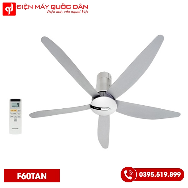 quat-tran-panasonic-4-canh-f60tan-1