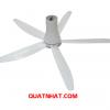 quat-tran-panasonic-F60TDN-2