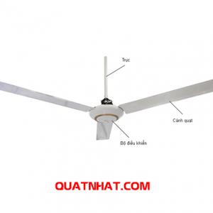 quat-tran-panasonic-f-60mz2-1