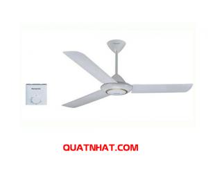 quat-tran-panasonic-f-60mz2