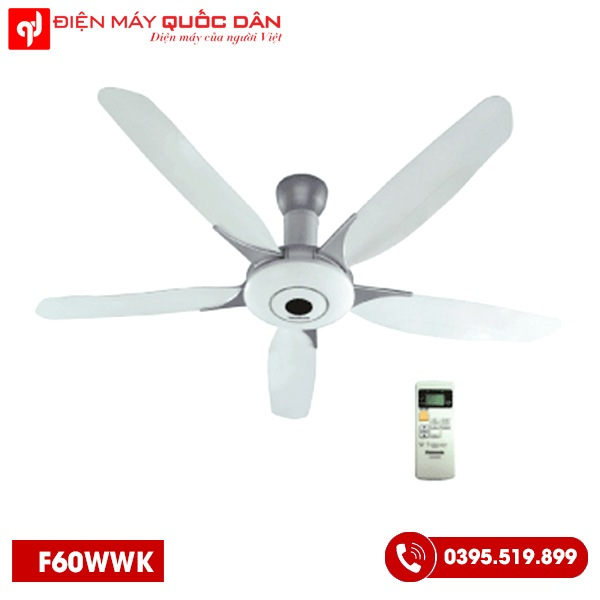 quat-tran-panasonic-f-60wwk-5-canh-2