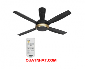 quat-tran-panasonic-f56xpg-4-canh