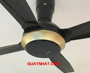 quat-tran-panasonic-f56xpg-4-canh-4-org