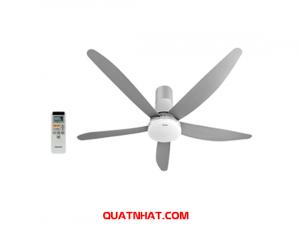 quat-tran-panasonic-f60ufn-5-canh-1