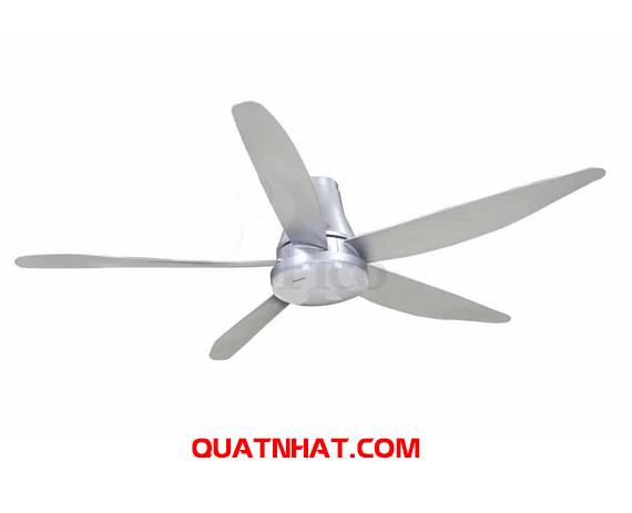 quat-tran-panasonic-f60ufn-5-canh-4