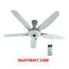 quat-tran-panasonic-f60wwk-5-canh