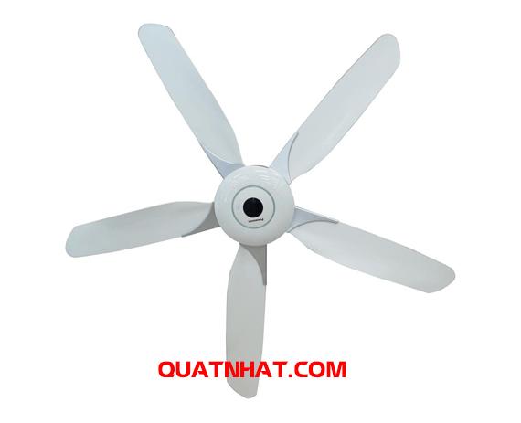 quat-tran-panasonic-f60wwk-5-canh-5