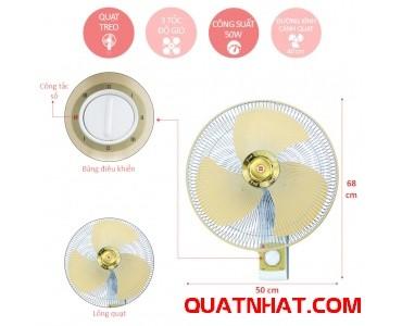 quat-treo-tuongm40c-1-org