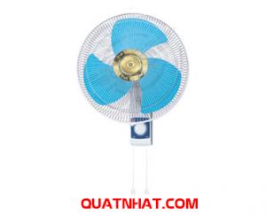 quat-treo-tuongm40c-2