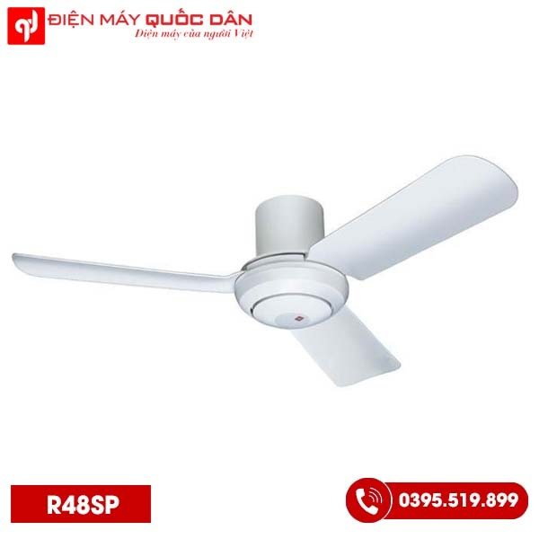quat-tran-kdk-r48sp-1