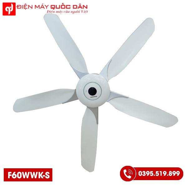 quat-tran-panasonic-F60WWK‑S-1