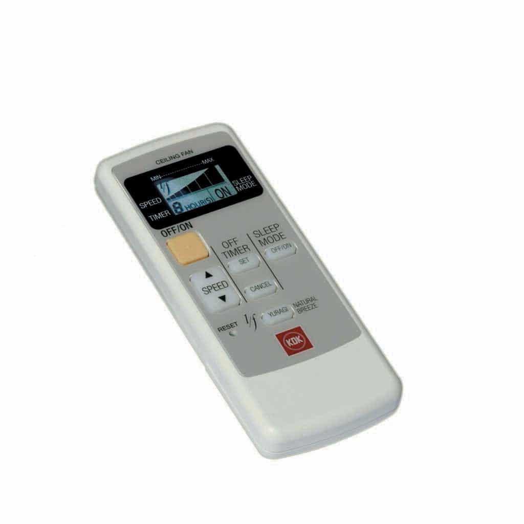 remote-z60ws