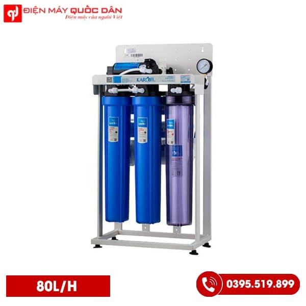 máy lọc nước 80LH-2