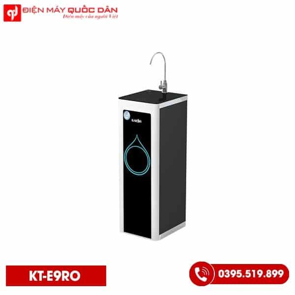 máy lọc nước E9RO