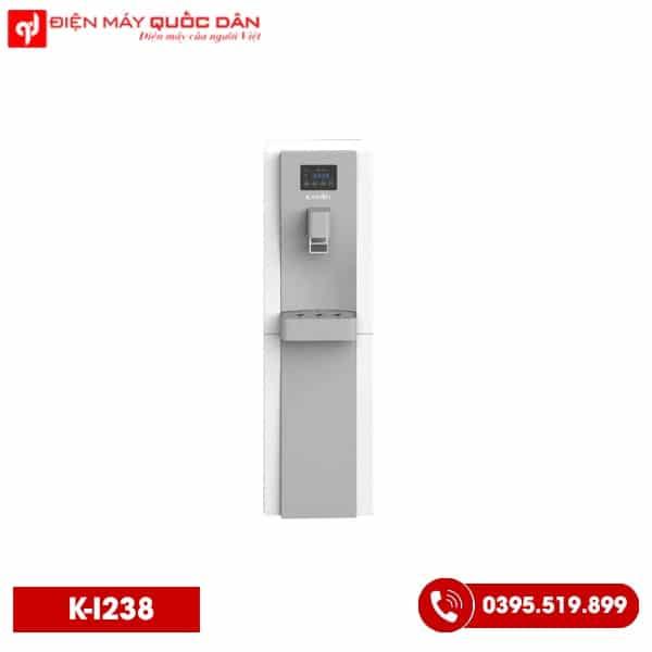 máy lọc nước karofi K-I238-4