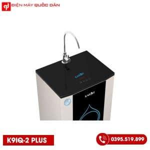 máy lọc nước karofi K9IQ-2 PLUS-3