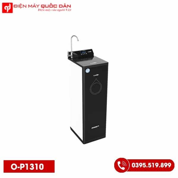 máy lọc nước karofi O-P1310-1