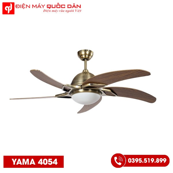 quat tran kaiyo YAMA 4054-1