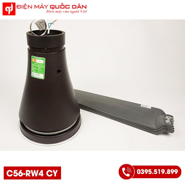 quat-tran-4-canh-mitsu-c56rw4-cy-xam-dam-1