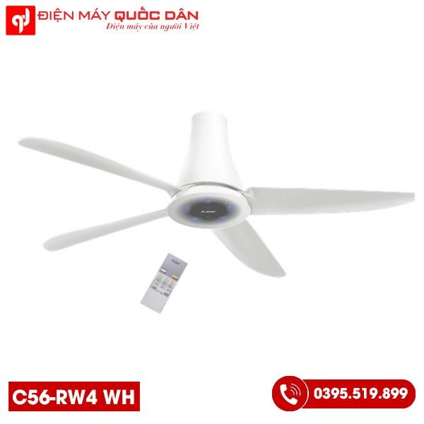 quat-tran-4-canh-mitsu-c56rw4-wwh-1