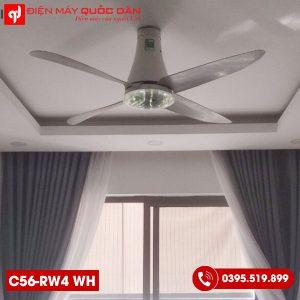 quat-tran-4-canh-mitsu-c56rw4-wwh-2