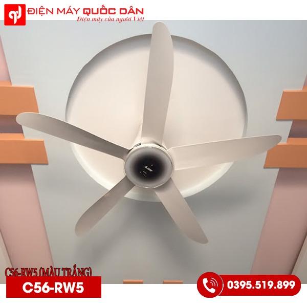 quat-tran-5-canh-mitsubishi-c56-rw5-1