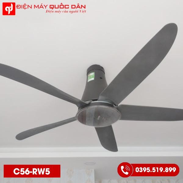 quat-tran-5-canh-mitsubishi-c56-rw5-2