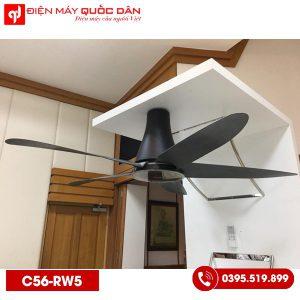 quat-tran-5-canh-mitsubishi-c56-rw5